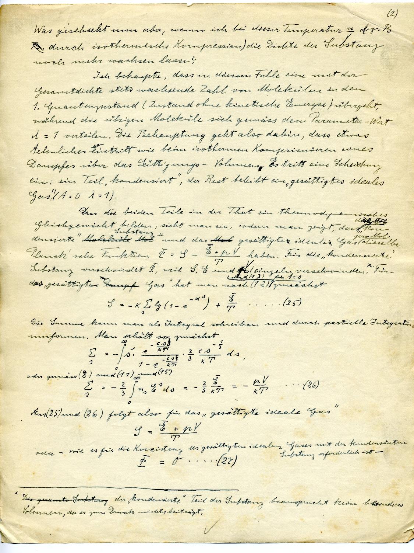 "einsteins last essay Essays albert einstein albert einstein was born on march 14 and yet it is the most precious thing we have,"" albert said this in his last months of life."