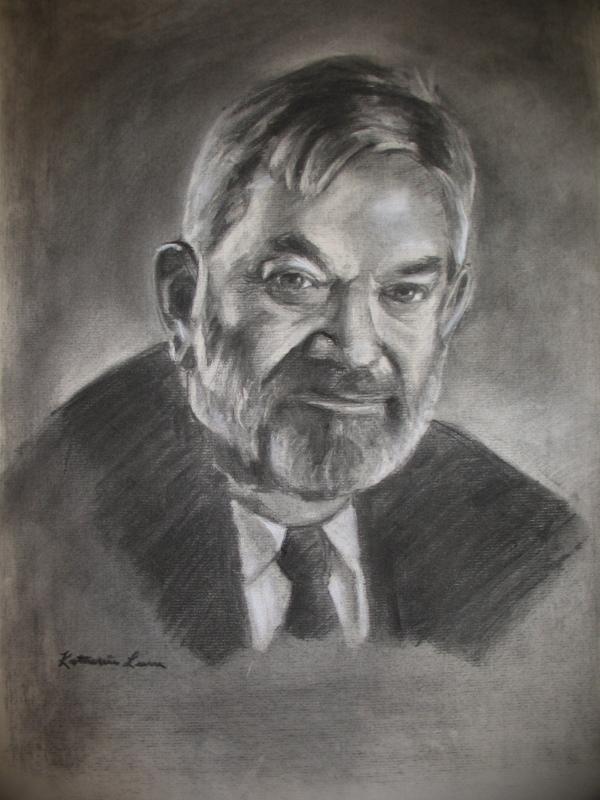 Nobel Laureate Lorentz Chairs  Photo 11
